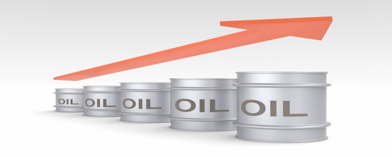The Nigerian government orders the Minister of the State Oil to solve the oil shortage within this week