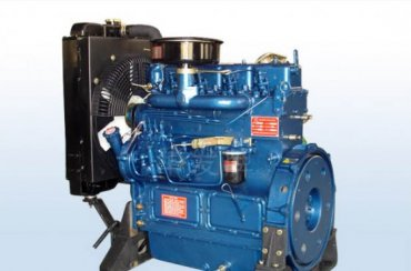 Generator sales and Maintenance services